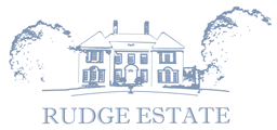 Rudge Estate | a family run estate set in the Shropshire countryside